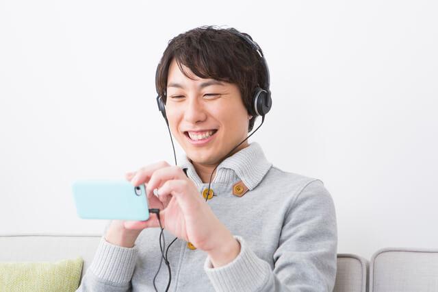 私が「NHKオンデマンド」ではなく「U-NEXT」を契約している理由