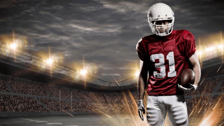 NFLを日本語実況・解説で楽しむなら「日テレG+」